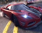 "The Crew dev ""wasn't happy"" with release delay"