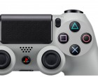 PS4 20th Anniversary console sells out in seconds