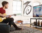 Preview - Rocksmith 2014