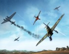 World of Warplanes Flight School gets technical