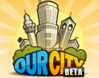 OurCity launched in beta version