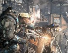 Gears of War: Judgment gets new map next week