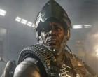 New Call of Duty trailer finally points to something different