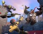Disney Infinity 2.0 gets release date