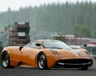 Project Cars announced for Xbox One and PS4
