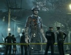 Preview - Hands on with Murdered: Soul Suspect