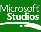 Microsoft cans Fable Legends, Lionhead to close