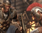 Ryse gets new screenshots