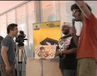 ArabicGamers' MEFCC coverage starts here!