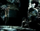 Interview - Murdered: Soul Suspect developer chat