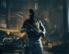 Quantum Break gets first gameplay footage