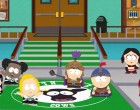South Park: The Stick of Truth given new screenshots