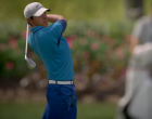EA announces PGA Tour Golf