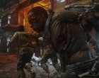 Zombies to come to first CoD: Advanced Warfare DLC