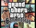 GTA: San Andreas HD coming to Xbox 360
