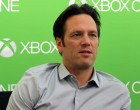 Phil Spencer named head of Xbox, promises games