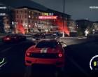 5 reasons why Forza Horizon 2 is so good