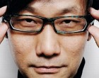 Kojima will be involved throughout MGSV development