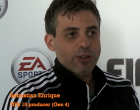 AGTV: FIFA 15 developer interview