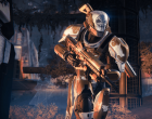 Destiny update goes live