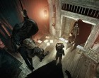 Thief dev: We don't want to tell players how to play