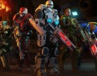 XCOM: Enemy Within gets trailer