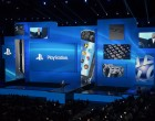 Sony to reveal more than 40 games at E3