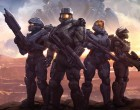 Halo 5 Guardians free DLC maps and free online