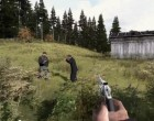DayZ will be multiplatform