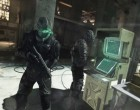 Preview - Splinter Cell: Blacklist Spies vs. Mercs