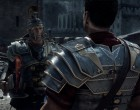 Preview - Ryse: Son of Rome