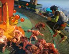 Preview - Sunset Overdrive