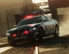 Need for Speed: Most Wanted gets new DLC on Xbox