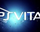 E3: PS Vita