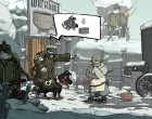 Valiant Hearts review