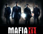 Mafia 3 rumours surface