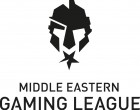 New eSports League launches in Middle East