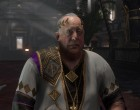Crytek: Xbox One let us put emotion into Ryse