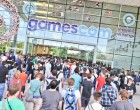 Gamescom is coming!