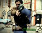 Fallout 4 details