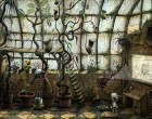 Machinarium makes its way to Windows Phone