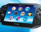 Sony cuts price of Vita and PS3