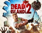 Dead Island 2 announced for 2015