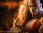 God of War: Ascension given new screenshots