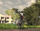 Goat Simulator trailer is emotional