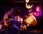 Puppeteer gets new screenshots