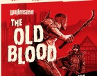 Wolfenstein: The Old Blood announced