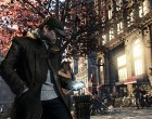 Watch Dogs arriving before June