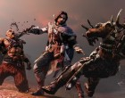 Shadow of Mordor not following movie-game formula, says designer