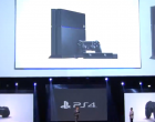 PS4 priced at $399 USD/EUR